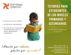 Plantillas-servicios-1