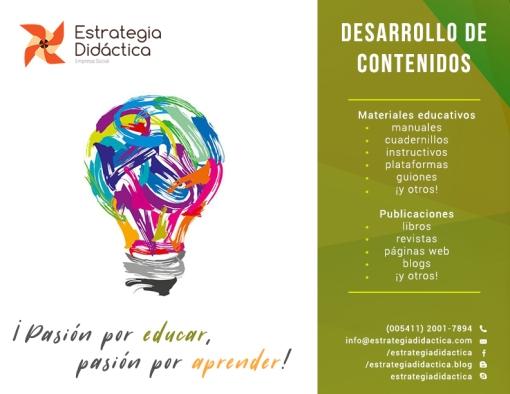 Plantillas-servicios-4