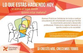 Banner Buenas Prácticas-02-01